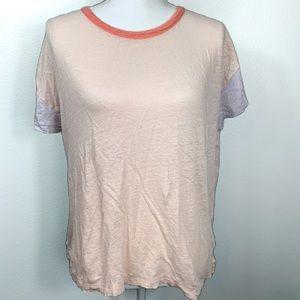 Rag & Bone Linen Shirt